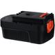Black & Decker HPB18 18V Ni-Cd Battery
