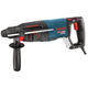 Bosch 11255VSR 1 in. SDS-plus D-Handle Bulldog Xtreme Rotary Hammer