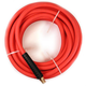 SENCO PC1319 1/4 in. x 50 ft. FTP Hybrid Air Hose with Fixed Ends
