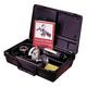 Stant 12270 30 Pound Pressurized Cooling System & Pressure Cap Tester