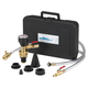UVIEW 550000 Airlift Cooling System Airlock Purge Tool Kit