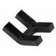 Ridgid 41085 Replacement Jaw for BC-610 Bench Yoke Vise