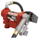Fill-Rite FR610G 115V AC 15 GPM Fuel Transfer Pump