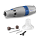 Dremel VRT1-1-5 Vacuum Powered Rotary Tool