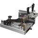 Powermatic 1799000 Tenoning Jig