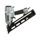 Factory Reconditioned Hitachi NT65MA4 15-Gauge 2-1/2 in. Angled Finish Nailer Kit