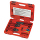 S&G Tool Aid 18650 6-Piece Deutsch Terminals Service Kit
