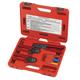 S&G Tool Aid 18650 6-Piece Deutsch Terminals Service Kit