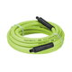 Legacy Mfg. Co. HFZ3835YW2 3/8 in. x 35 ft. Flexzilla ZillaGreen Air Hose with 1/4 in. Ends