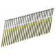 SENCO GD24APBSN .113 in. x 2-3/8 in. Bright Basic Full Round Head Nails