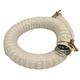 JET 414813 2 ft. x 3 in. Heat Resistant Hose