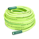 Legacy Mfg. Co. HFZG5100YW 5/8 in. x 100 ft. Flexzilla Garden Hose with 3/4 in. GHT Fittings