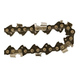 Greenworks 29132 16 in. Electric Chain Saw Chain