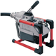 Ridgid 66492 115V Sectional Drain Cleaning Machine