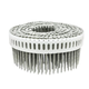 SENCO EL23AGEB .092 in. x 2-1/4 in. 0 Degree Coil Nails