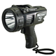 Streamlight 44911 Waypoint Pistol Grip Spotlight (Black)