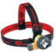 Streamlight 61301 Argo Luxeon LED Headlamp