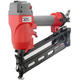 SENCO 6F0001N 16 Gauge 2-1/2 in. Oil-Free Angled Finish Nailer