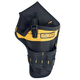 Dewalt DG5120 Heavy-Duty Holster