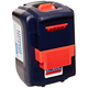 Lincoln Industrial 1861 18V 3.0 Ah Lithium-Ion Battery