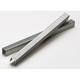 SENCO C06BAAP 22-Gauge 3/8 in. x 3/8 in. Electro-Galvanized Staples (50,000-Pack)