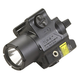 Streamlight 69240 White Light Illuminator