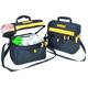 Dewalt DG5540 11 in. Cooler Tool Bag