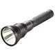 Streamlight 74501 Strion LED Rechargeable Flashlight (Black)
