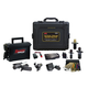 IPA 9200 Tactical Trailer Tester Field Kit