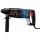 Factory Reconditioned Bosch 11255VSR-RT 1 in. SDS-plus D-Handle Bulldog Xtreme Rotary Hammer