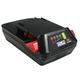SENCO VB0155 18V 1.5 Ah Lithium-Ion Battery