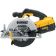 Dewalt DC300K 36V Cordless NANO Lithium-Ion 7-1/4 in. Circular Saw Kit