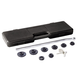 OTC Tools & Equipment 4603 Frost Plug Remover/Installer Set