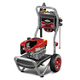 Briggs & Stratton 20500 2,500 PSI 2.3 GPM Gas Pressure Washer