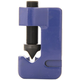 EZ Red B7946 Portable Wire Crimp Tool