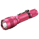 Streamlight 88044 ProTac HL Professional Tactical Light (Pink)