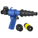OTC Tools & Equipment 6043 Blast-Vac Multipurpose Cleaning Gun
