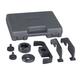 OTC Tools & Equipment 6487 Ford Cam Tool Kit