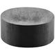 Festool 200060 EVA Edge Banding Adhesive Puck for Conturo (Black) (48-Pack)