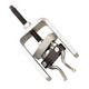 OTC Tools & Equipment 7318 Pilot Bearing Puller