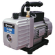 Mastercool 90059 1.5 CFM Single Stage Vacuum Pump