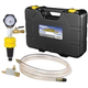 Mityvac MV4533 Cooling System AirEvac Test Kit