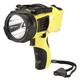 Streamlight 44910 Waypoint Pistol Grip Spotlight (Yellow)