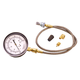 OTC Tools & Equipment 7215 Exhaust Back Pressure Gauge