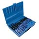 OTC Tools & Equipment 7412K 12-Piece Retaining Ring Pliers Set