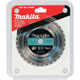 Makita A-96095 5-7/8 in. 32-Tooth General Purpose/Metal Carbide-Tipped Saw Blade