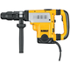 Factory Reconditioned Dewalt D25701KR 1-7/8 in. SDS-Max Combination Rotary Hammer with CTC
