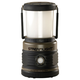 Streamlight 44941 The Siege Portable LED Lantern