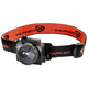 Streamlight 61601 Double Clutch USB Rechargeable Headlamp (Black)
