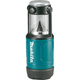 Makita ML102 12V MAX Cordless Lithium-Ion LED Lantern/Flashlight (Bare Tool)